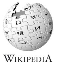 Freiwillige(r) für Wikipedia gesucht