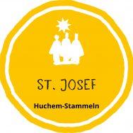 Sternsinger 2021 in St. Josef